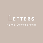 Letters - Jessica Tsang.png