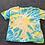 Thumbnail: Tye-Dye T-Shirts