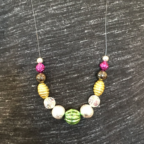 Necklace (#111)
