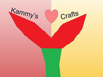 Kammy's Crafts logo - Kamryn Kurek.jpg