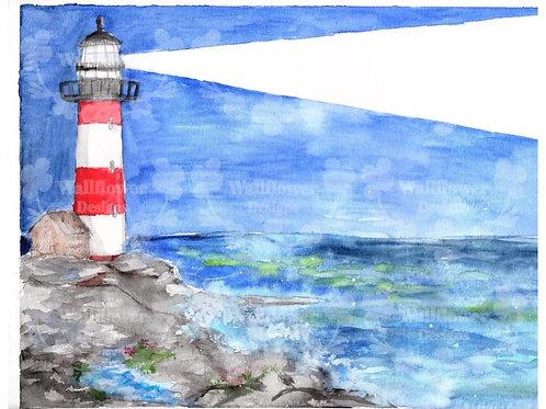 Lighthouse - H
