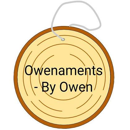 Owenament Logo 3.0 - Owen Lee.jpg