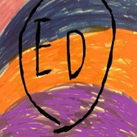 ED Logo - Evelyn Dircks.jpg