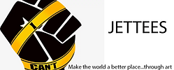 jettees.png