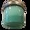 Thumbnail: Blue Ombré Slime