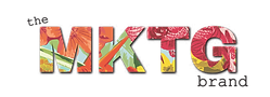 MKTG Brand LogoArtboard 31@2x-8.png