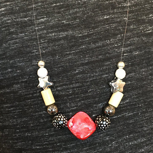 Necklace (#110)