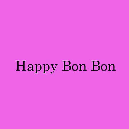 Logo - Ozan Blanton copy.jpg