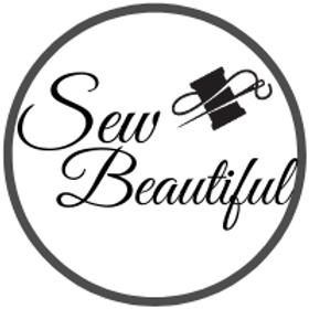 Sew Beautiful - Miriam Sullivan.png