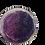 Thumbnail: Purple Rain Slime