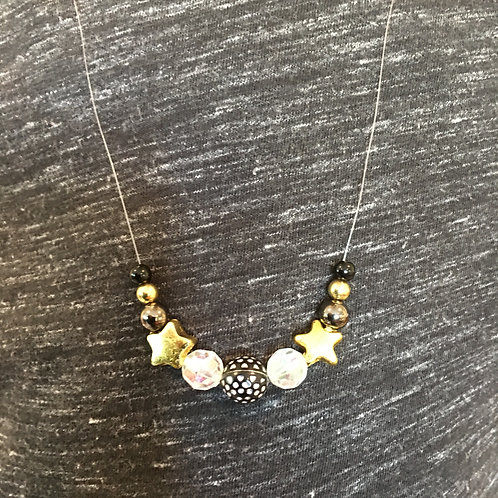 Necklace (#102)