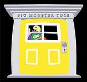door monster bright final2.jpg