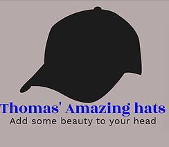 Thomas' Amazing Hats.png