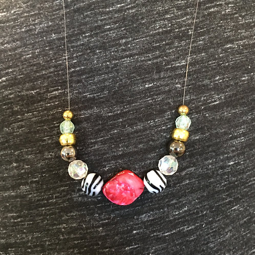 Necklace (#114)