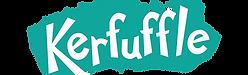 Kerfuffle Logo.webp