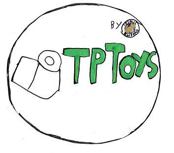 TPToysLogo - Kai Campbell.jpeg