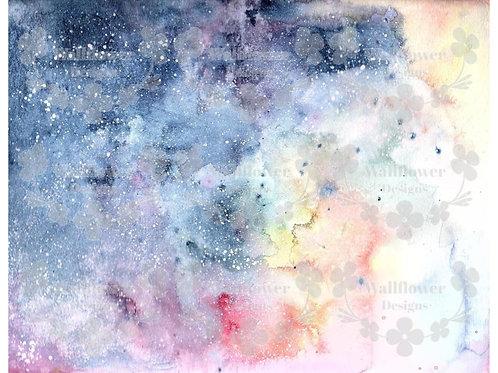 Space - H/V