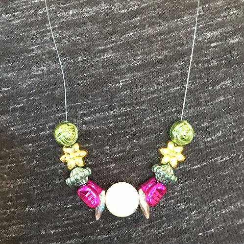 Necklace (#115)