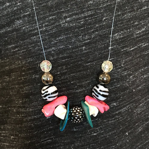 Necklace (#108)