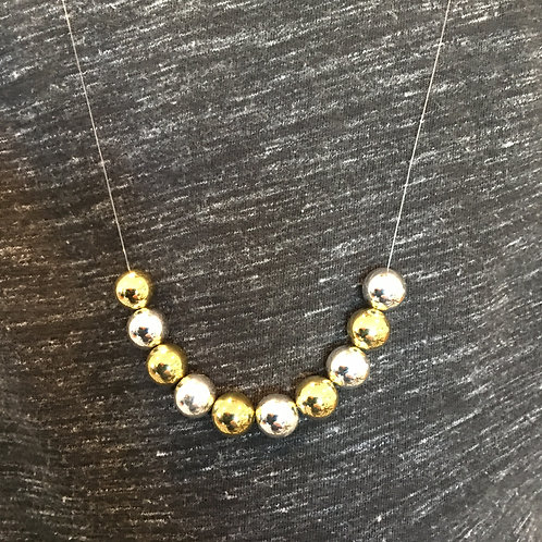 Necklace (#104)