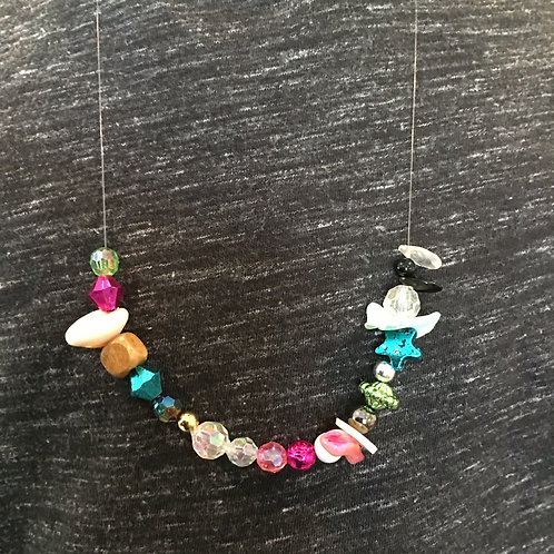 Necklace (#103)
