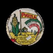 Piaxtla