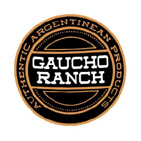 Gaucho Ranch