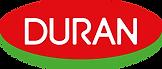 Logo Durán.png