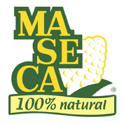 Maseca
