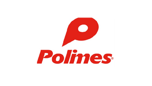 Polimes