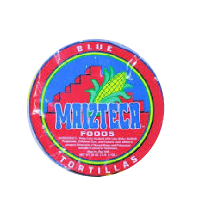 Maizteca