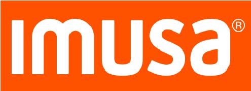 Imusa