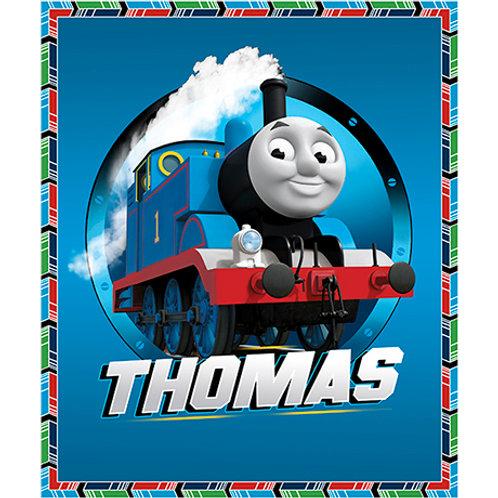 Thomas the Train, Panel
