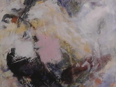 Exhibit artwork now online