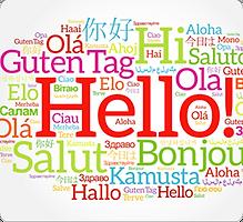languages-img.png