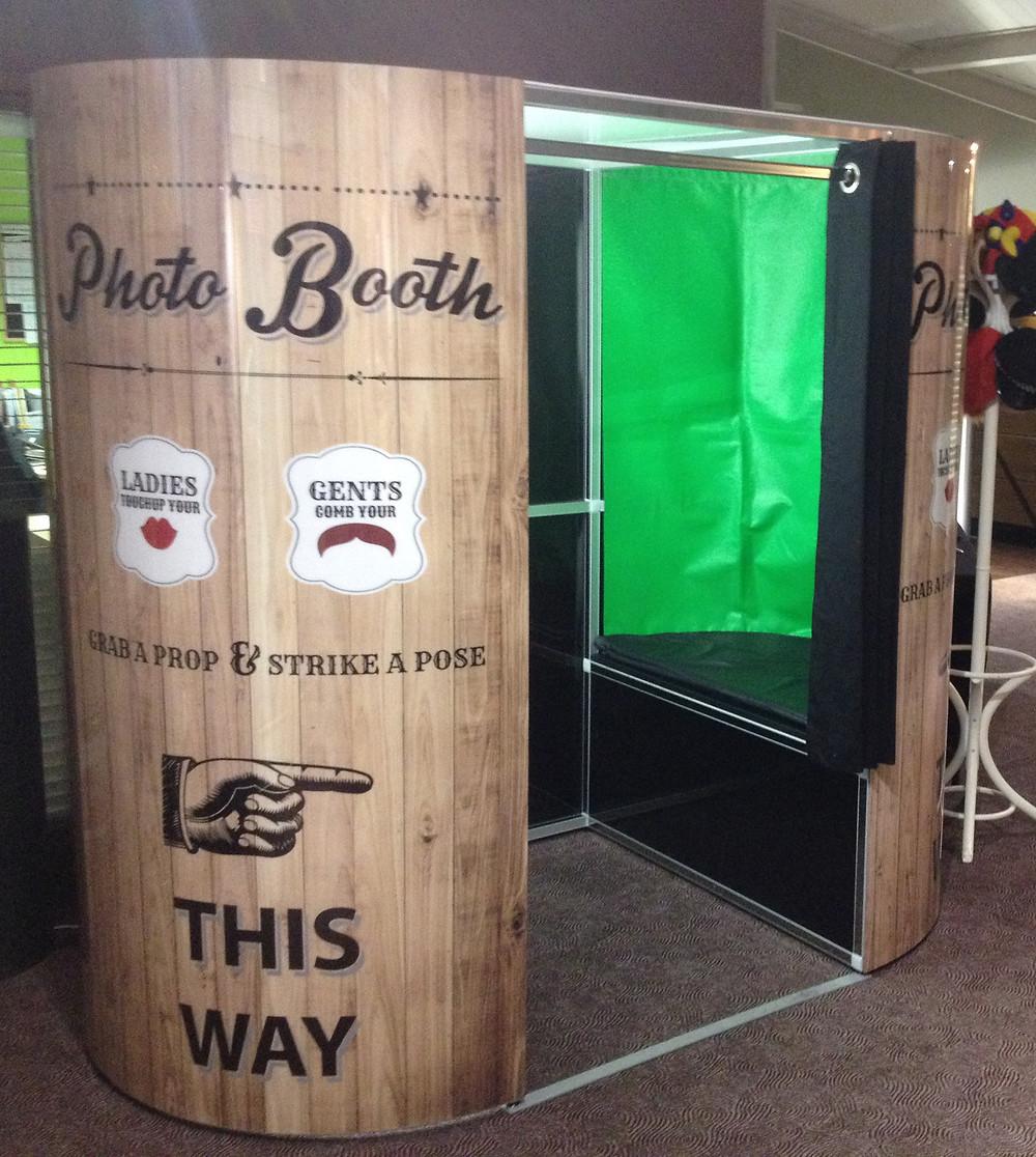 new booth.jpg