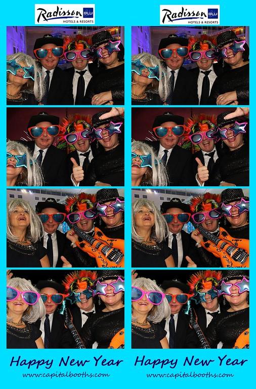 photo booth hire hertfordshire