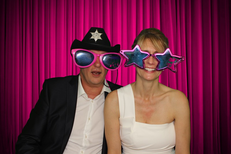 Photo Booth Hire Hertforshire