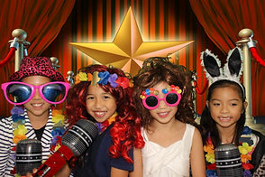 Photo Booth Hire Essex
