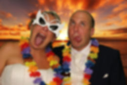 photo booth hire hertfordshire