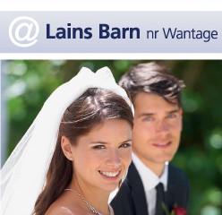 Wedding Fair 9th November