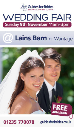 Lains-Barn-Advert (1).jpg