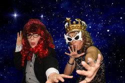 Essex Photo Booth Hire