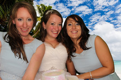 Wedding Photo Booth London