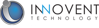 LogoInnovent.png