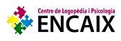 logotips ENCAIX.jpg