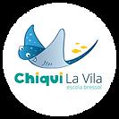 CHIQUI LA VILA.png