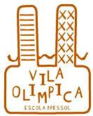 escola bressol vila olimpica.jpg