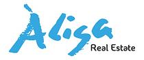 logo_aliga.png