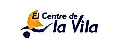 EL CENTRE DE LA VILA.JPG